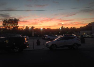Durham Sunset Motorco