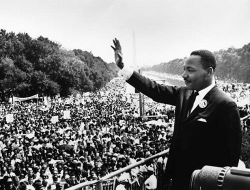 MLK Jr day Durham Events