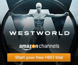 Start your Free HBO trial