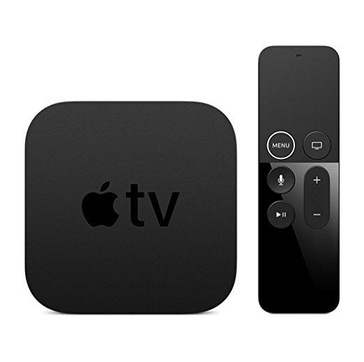 Apple Tv 4k Or Roku 4k Durham Cool