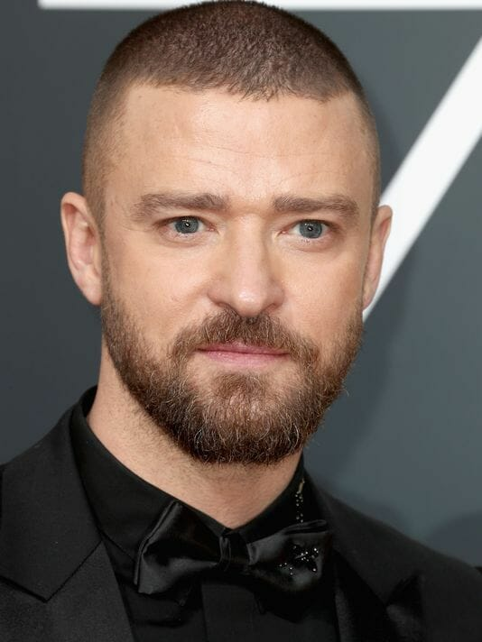 Justin Timberlake Say something Video is Durham Cool