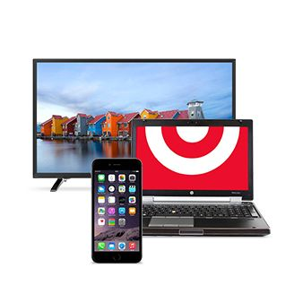 Deep Discounts on open box and used Electronics