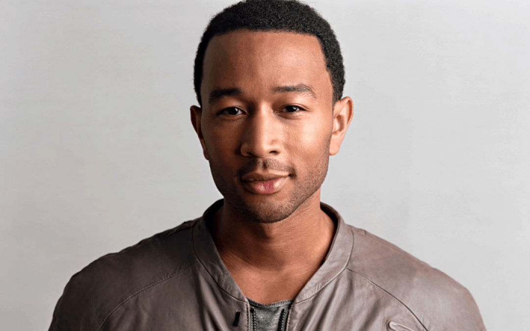 I Know Better-John Legend-Live and studio versions-