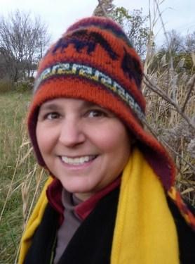 Susan norton