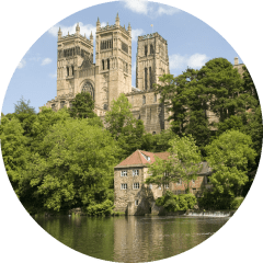 Durham University Durham City Uk Durham Cool