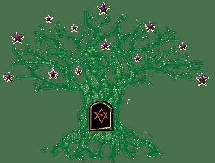 MagikCraft Logo