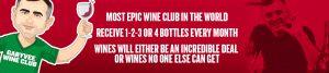 Gary Vee Wine Club