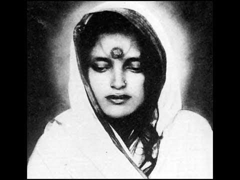 Mahamrityunjaya Mantra – Sacred Sound Choir – Ancient Chant For Healing & Peace