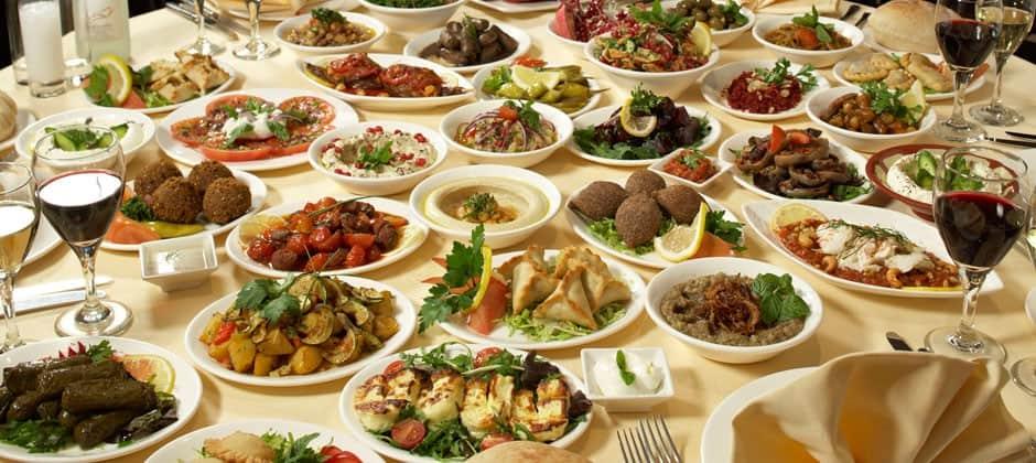 Med Food