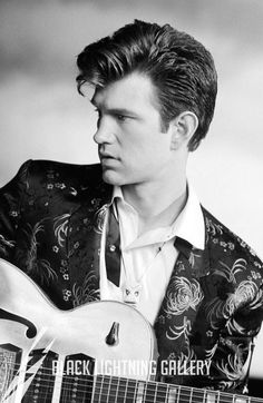 Chris Isaak -Live 2019 Wicked Game-Nobody loves no one.