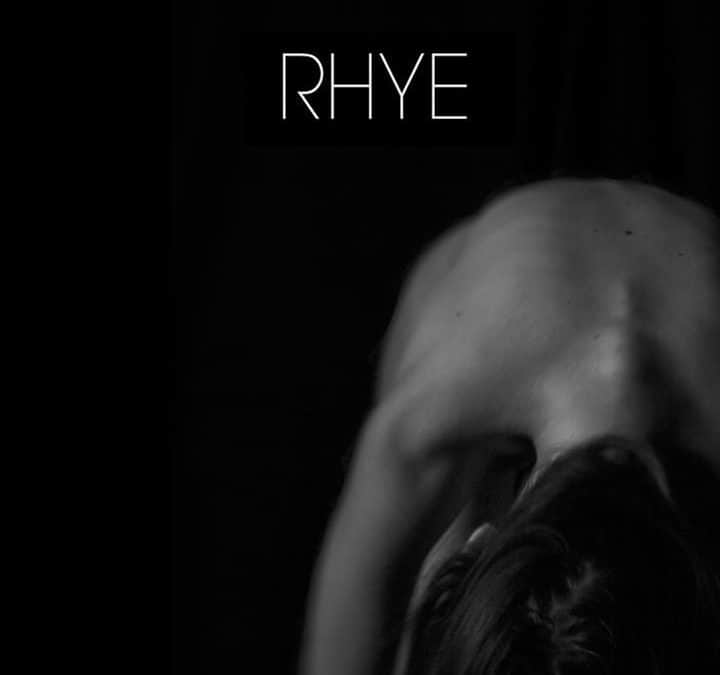 Rhye on Durham Cool, Why Rhye? Find out for yer good self.