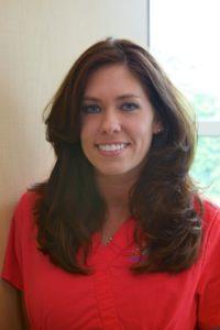 Kimberly Boyer