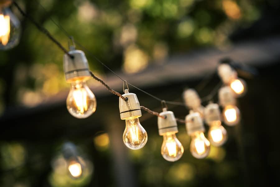 Insteon Outdoor Lighting Kit with Insteon Hub