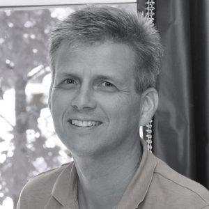 Keith Shaw Architect