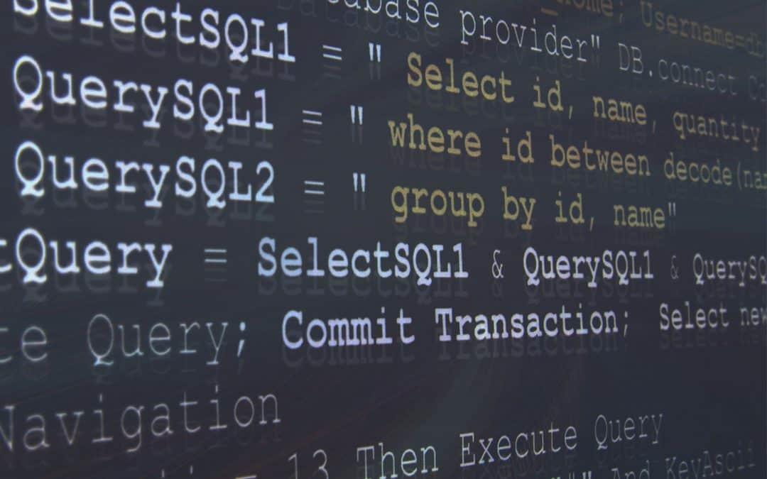 SQL for Data Science-UC Davis