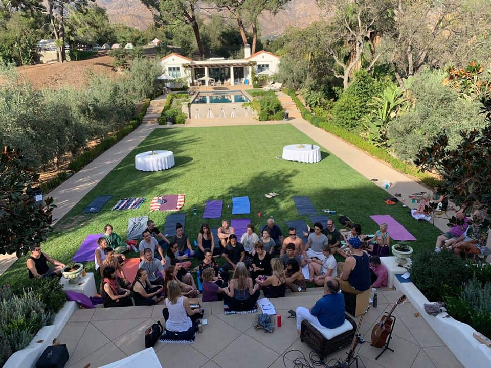 4th-Ram-Dass-Legacy-Immersion-Retreat-