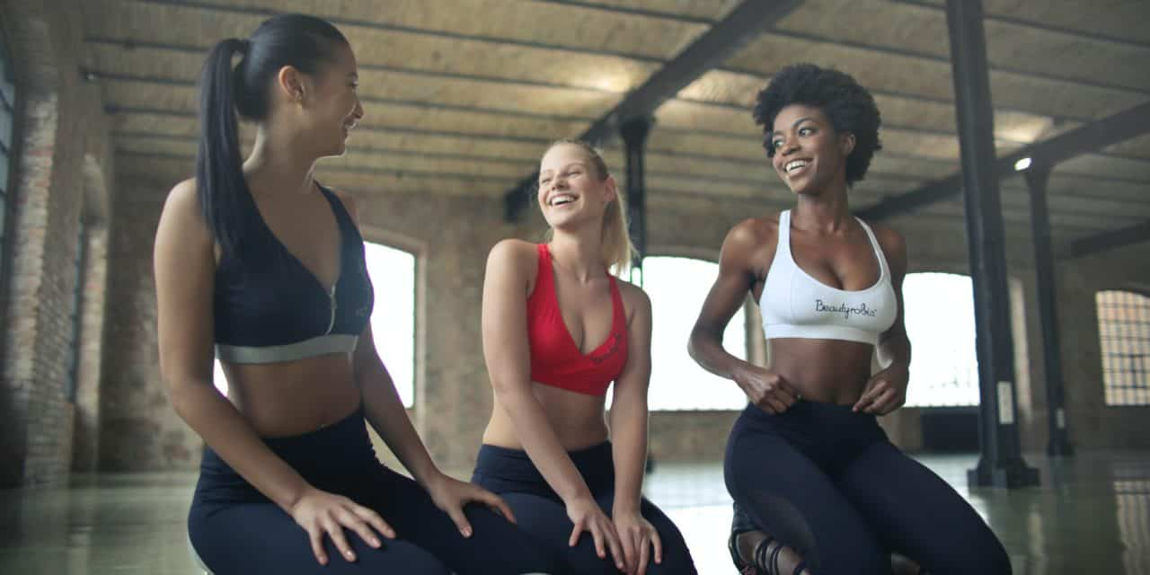 Yoga Outlet-Big Savings $30 and under!