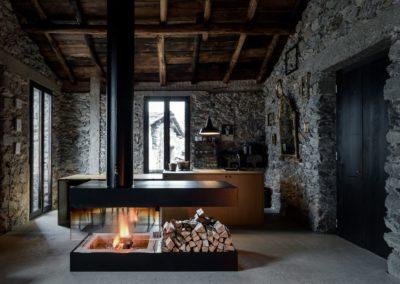 La-ristrutturazione-della-casa-di-campagna-in-Pietra-Ca-Giovanni