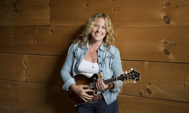 Amy helm, Levon's daughter-yes, yes, and more yes!