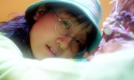 Yes, Yaeji is Durham cool!