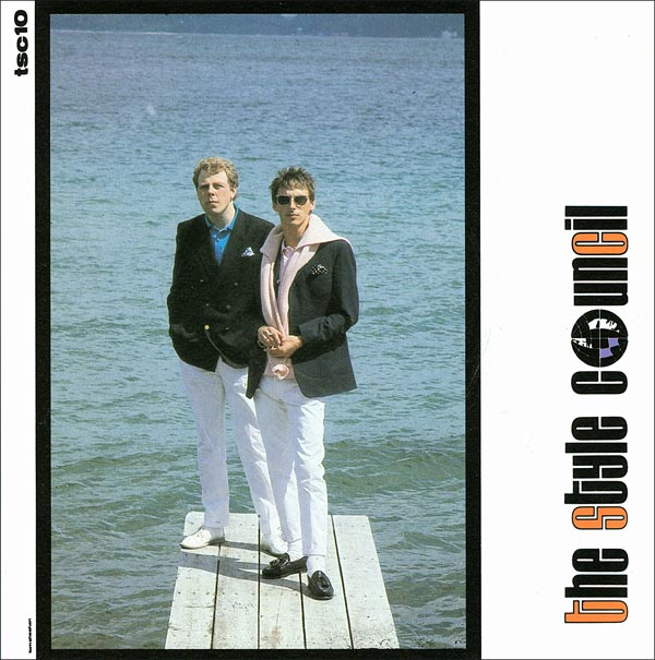the-style-council-youre-the-best-thing-live-1985-2