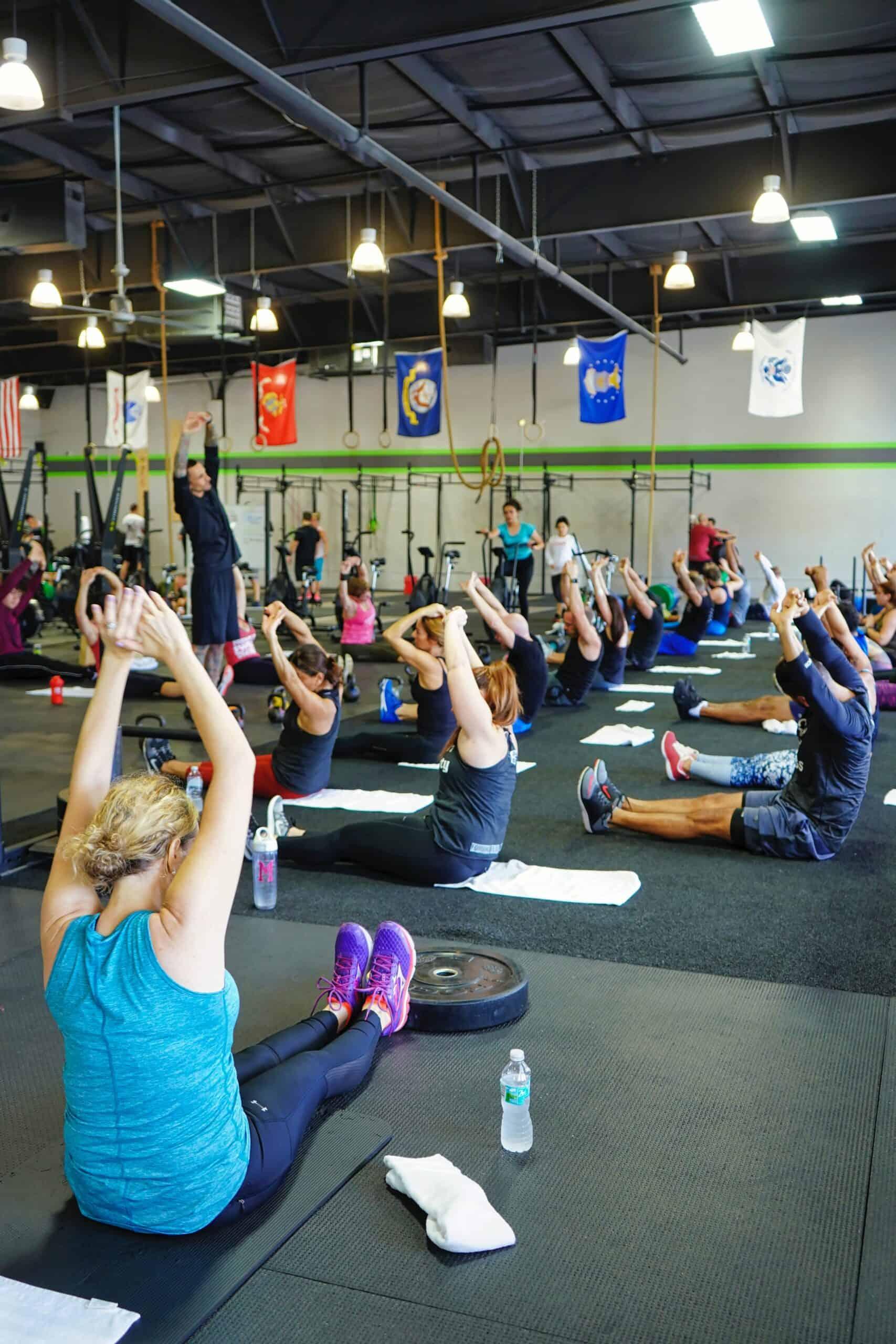 inspired-horizons-digital-marketing-Yoga Class-unsplash