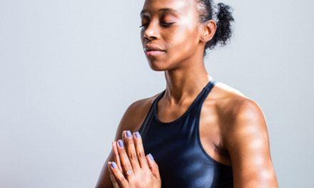 shop meditation essentials for your practice.
