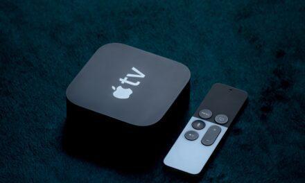 Apple TV 4K or Amazon Firestick 4K?