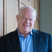 Martin Selegman, PHD