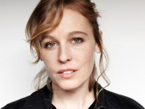Tift Merritt a Song for Every Mixtape NPR