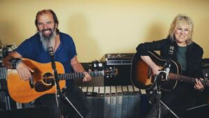 thenewyorker_lucinda-williams-and-steve-earle-perform-songs-from-their-upcoming-albums