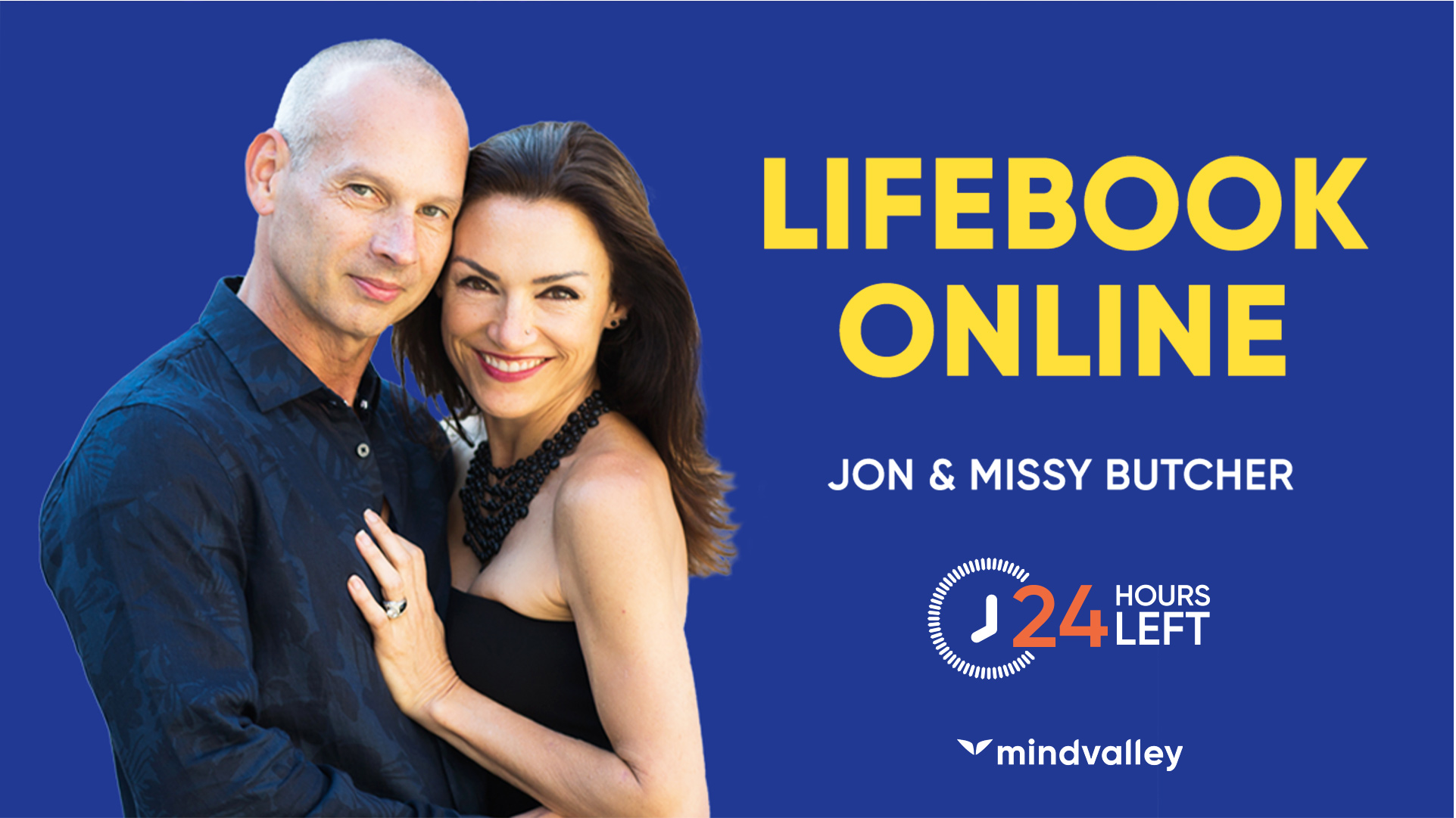 Lifebook Online