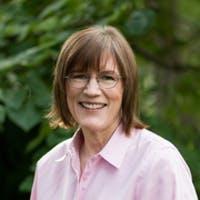 Dr Barbara Oakley