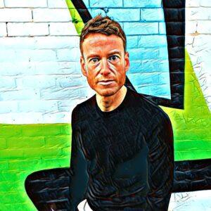 MG-PHOTO-ART-Teddy Thompson A prodigal Son Return