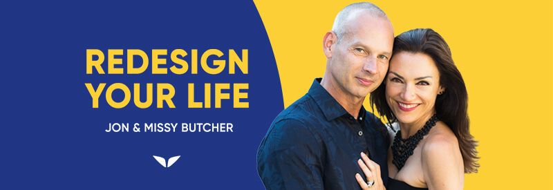 Lifebook, learn how to design your best life!