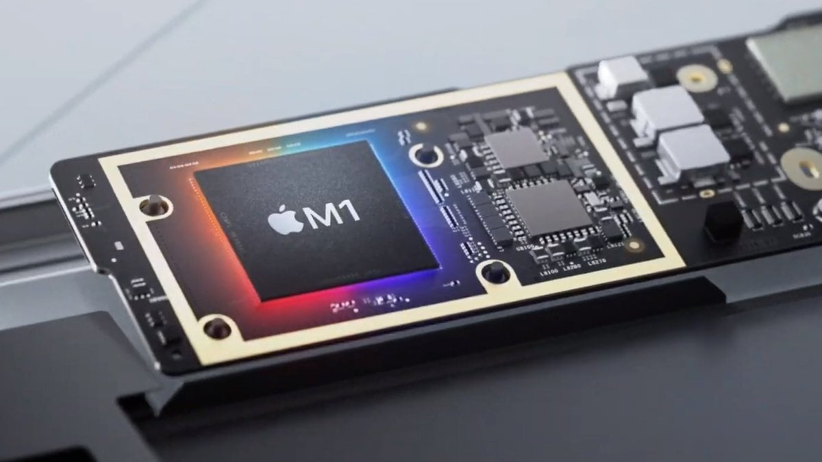 apple-m1-soc