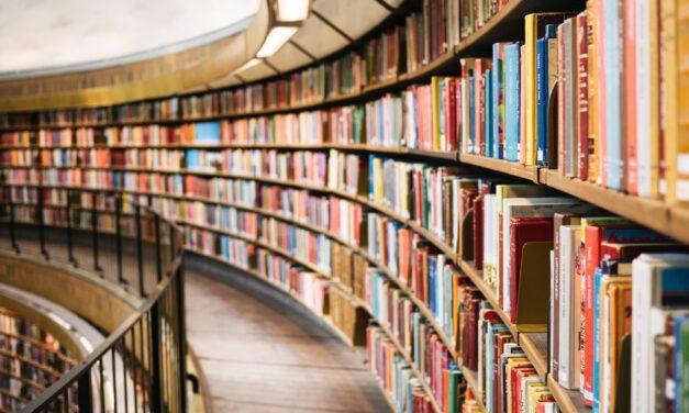Pleasure Reading