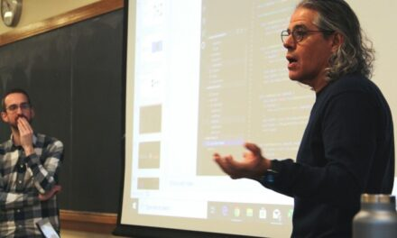 BlockChain Applications certificate by Duke University, session Start February 1, 2021