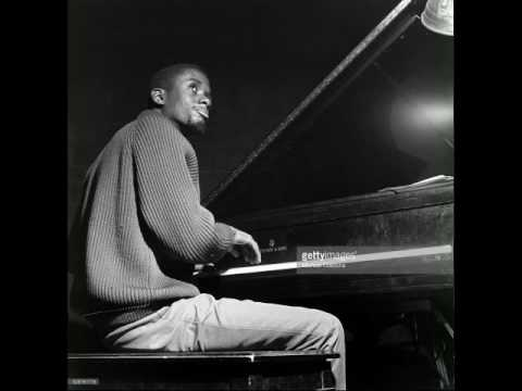 Bobby Timmons Autumn Leaves