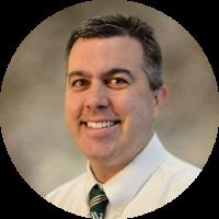 Dr Greg Fabiano
