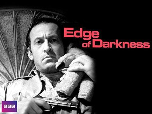 Edge of Darkness (TV mini series)