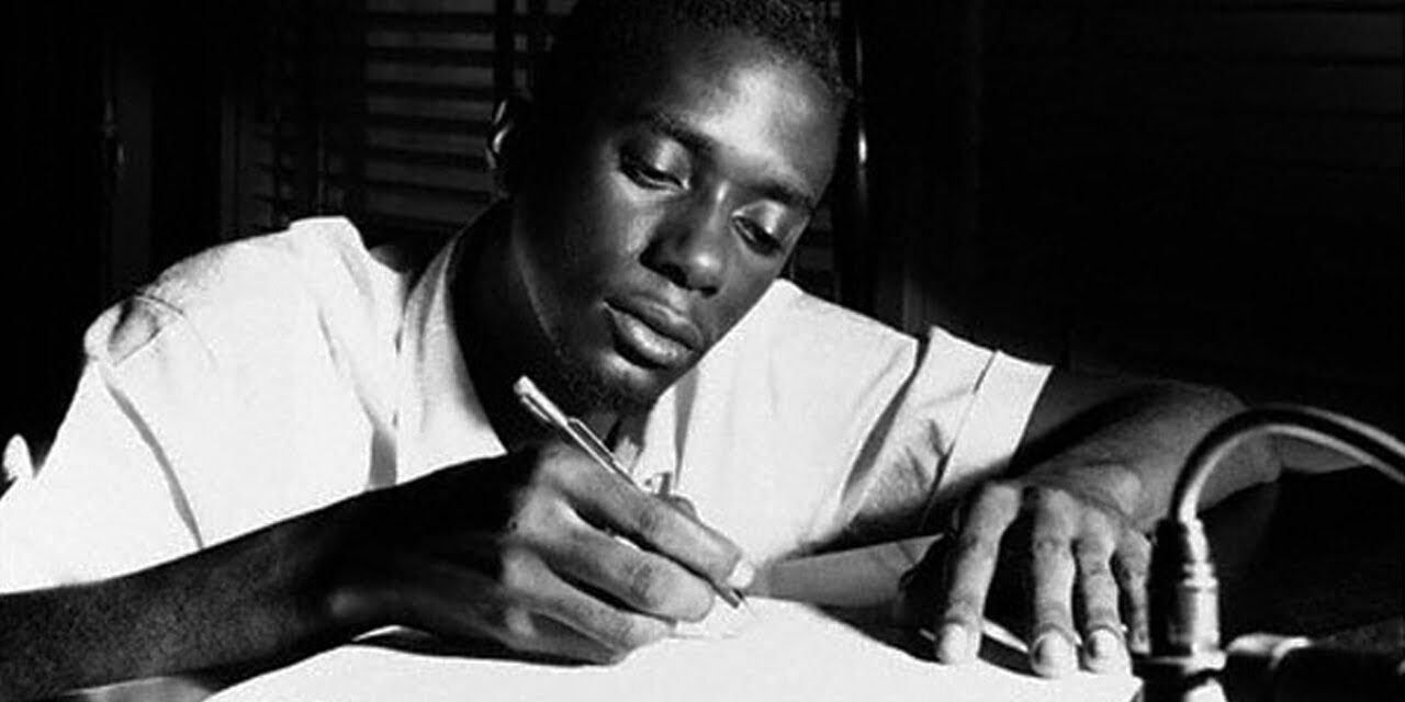 Bobby timmons-come' on now