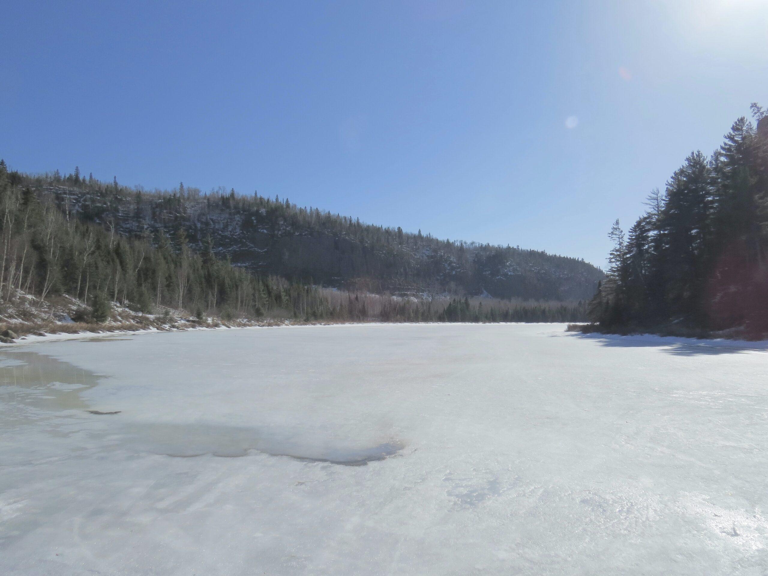 jaime-dantas-Ontario Canadian Wilderness-unsplash