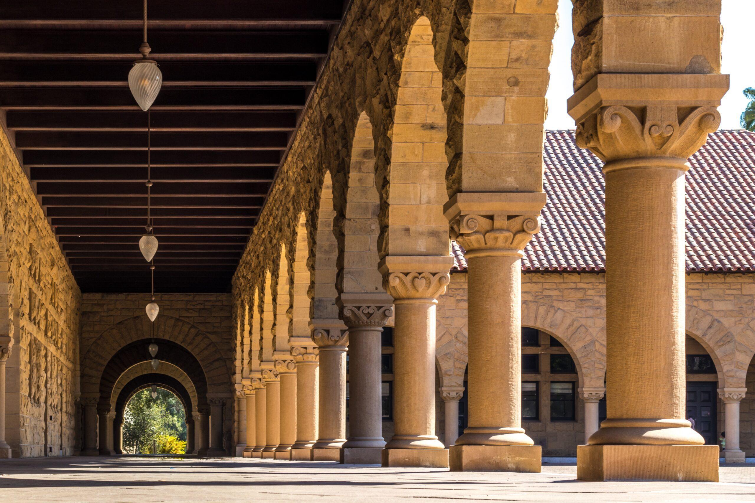 jason-leung-Stanford Arches-unsplash