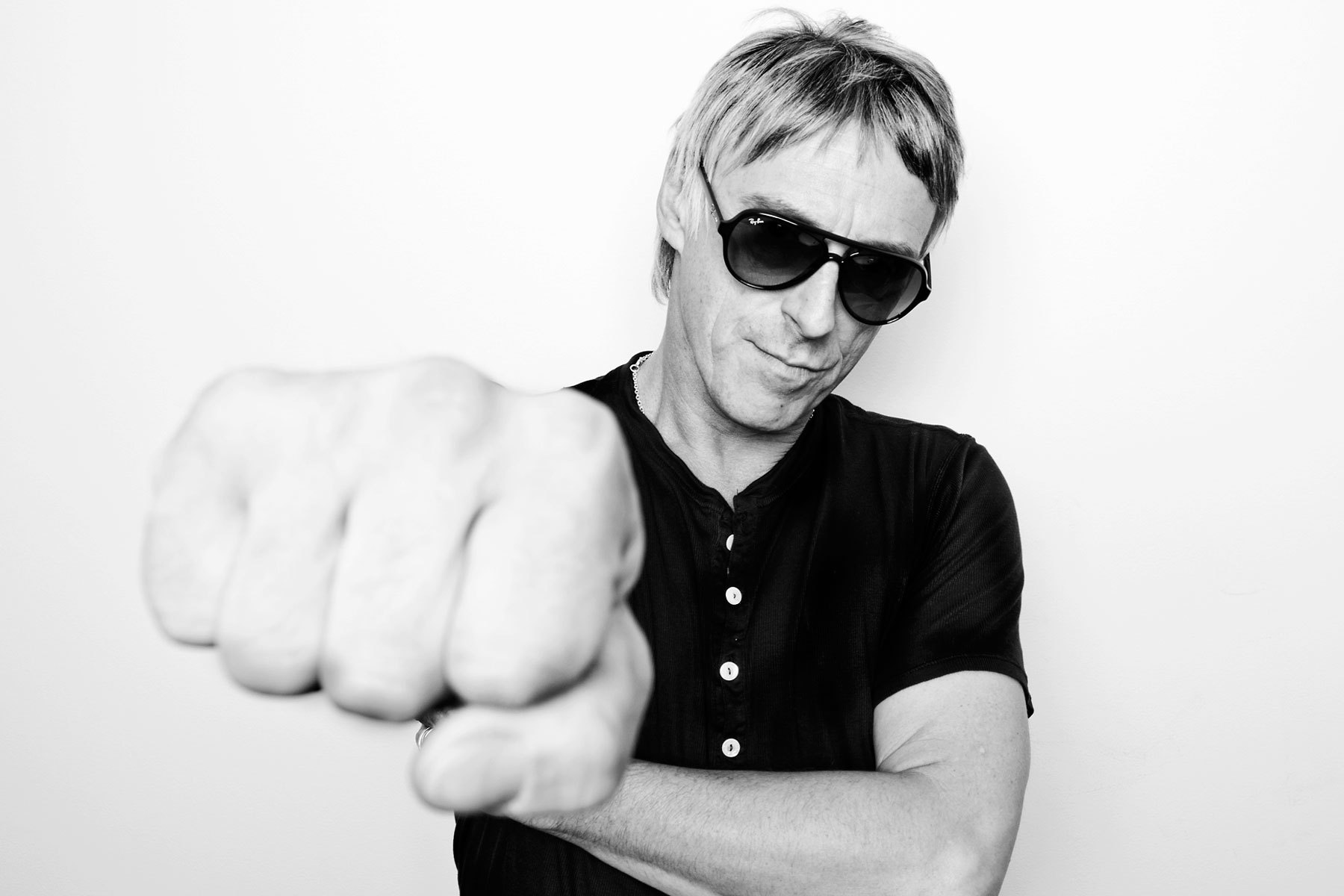 Paul Weller wallpapers, Music, HQ Paul Weller pictures | 4K Wallpapers 2019 Creator: Gino DePinto, gino depinto  |  Credit: Gino DePinto, AOL Copyright: Gino DePinto