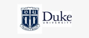43-430802_duke-university-logo-for-duke-university