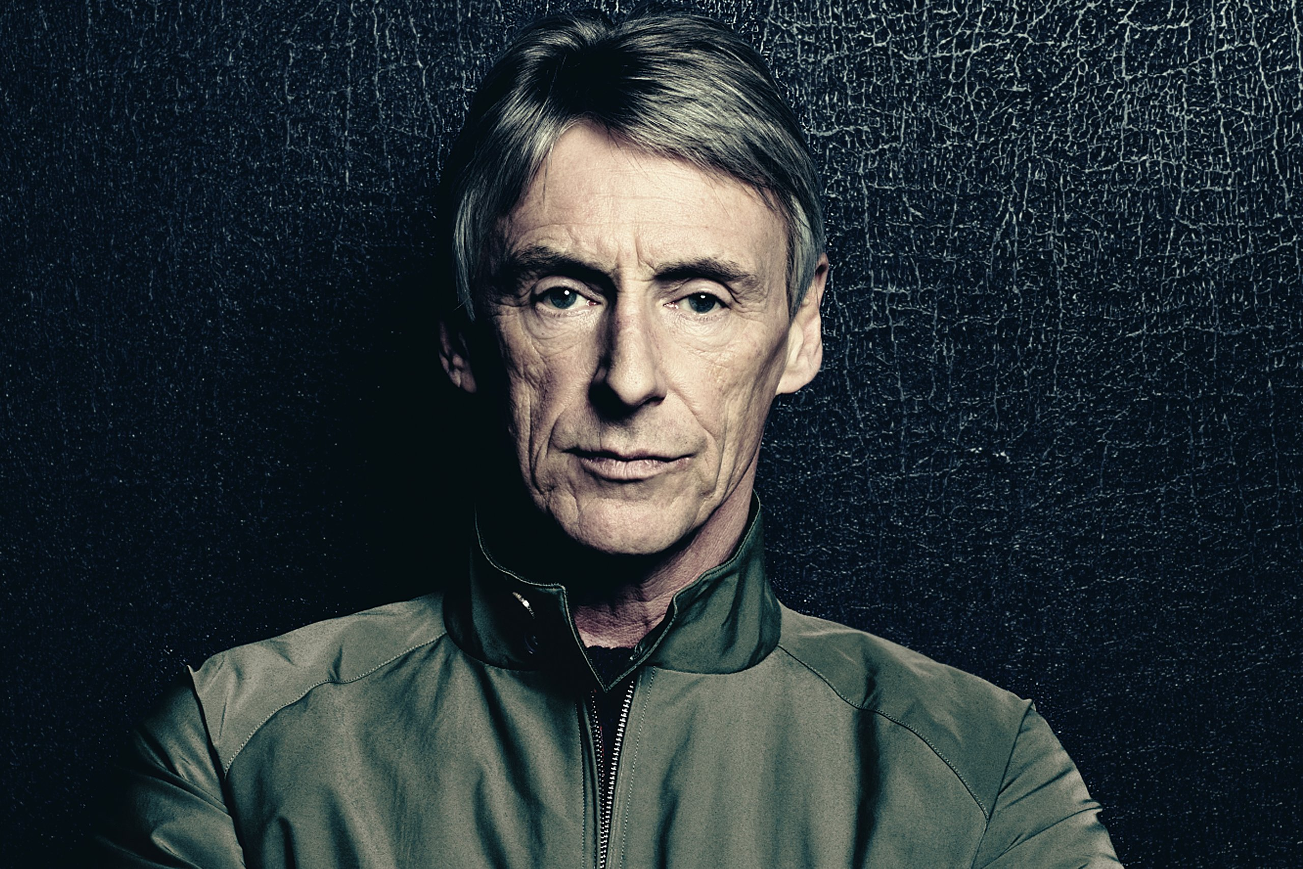paul-weller-tease_alq4fa