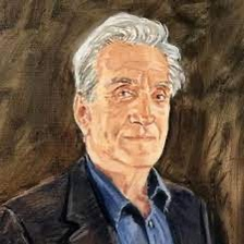 Art in Focus: Mick O'Dea – Robert Pinsky The artist painted the poet's portrait during his Kilkenny Arts Festival residency Sat, Jun 16, 2018, 05:00  Aidan Dunne 0 Robert Pinsky, painted by Mick O'Dea in 2015: the artist is known for the conversational informality of his approach Robert Pinsky, painted by Mick O'Dea in 2015: the artist is known for the conversational informality of his approach    Share to Facebook Share to Twitter Share to Email App   What is it? A portrait of the American poet Robert Pinsky painted by Mick O'Dea during Kilkenny Arts Festival in 2015.  How was it done? Over three years O'Dea took on an unusual challenge, agreeing to be the festival's artist in residence. It was a time when, under the artistic direction of Eugene Downes, the festival stepped away from being all things for everyone and reconnected with its musical roots. But one nonmusical strand continued to flourish: the literary, embracing fiction, poetry, commentary and history. O'Dea's brief was to make portraits of many of the musical and literary participants when they visited Kilkenny, and he amassed quite an inventory of portraits of cultural figures, both Irish and international. Among the subjects are the novelists Yiyun Li and Colm Tóibín, the poets Paula Meehan and Paul Muldoon, the musicians Martin Hayes and Dennis Cahill, Maighread and Tríona Ní Dhomhnaill and Iarla Ó Lionáird, the actors Marie Mullen, Stephen Rea and Simon Callow, the archivist and writer Catriona Crowe and the psychiatrist Ivor Browne.  Where can I see it? The painting is included in Kilkenny Festival Portraits, 2015-17, at the Kevin Kavanagh Gallery, in Dublin, until June 30th.   Is it a typical work by the artist? Yes and no. On the one hand O'Dea is a portrait painter of long standing, known for what might be termed the conversational informality of his approach, a relaxed, candid engagement with the sitter. On the other, he does not habitually work, as he did in Kilkenny, in a theatre-like settin