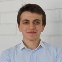 Inal Kardanov