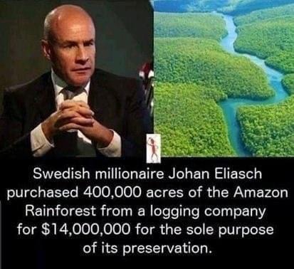 Johan Eliasch